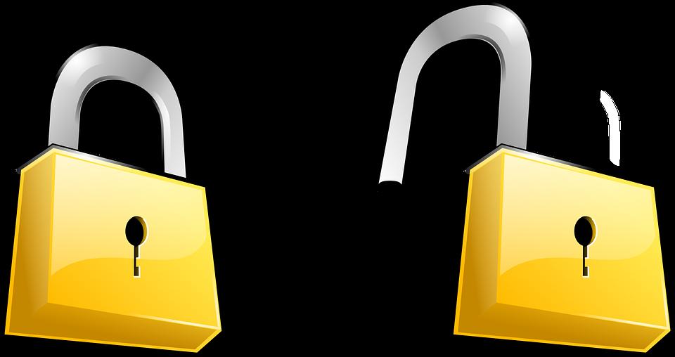 unlock vector graphics pixabay download free images