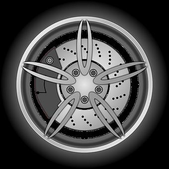 101+ Gambar Ban Mobil Kartun HD Terbaru