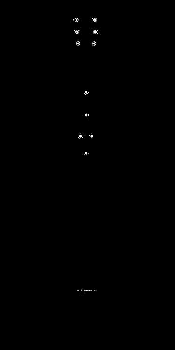 Gitar Instrumen Musik Gambar Vektor Gratis Di Pixabay