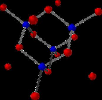 Geometría, Cristal, Figura, Dimensiones