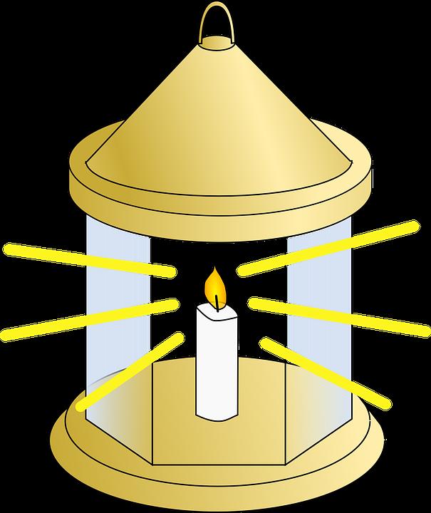 kerze licht laterne kostenlose vektorgrafik auf pixabay. Black Bedroom Furniture Sets. Home Design Ideas