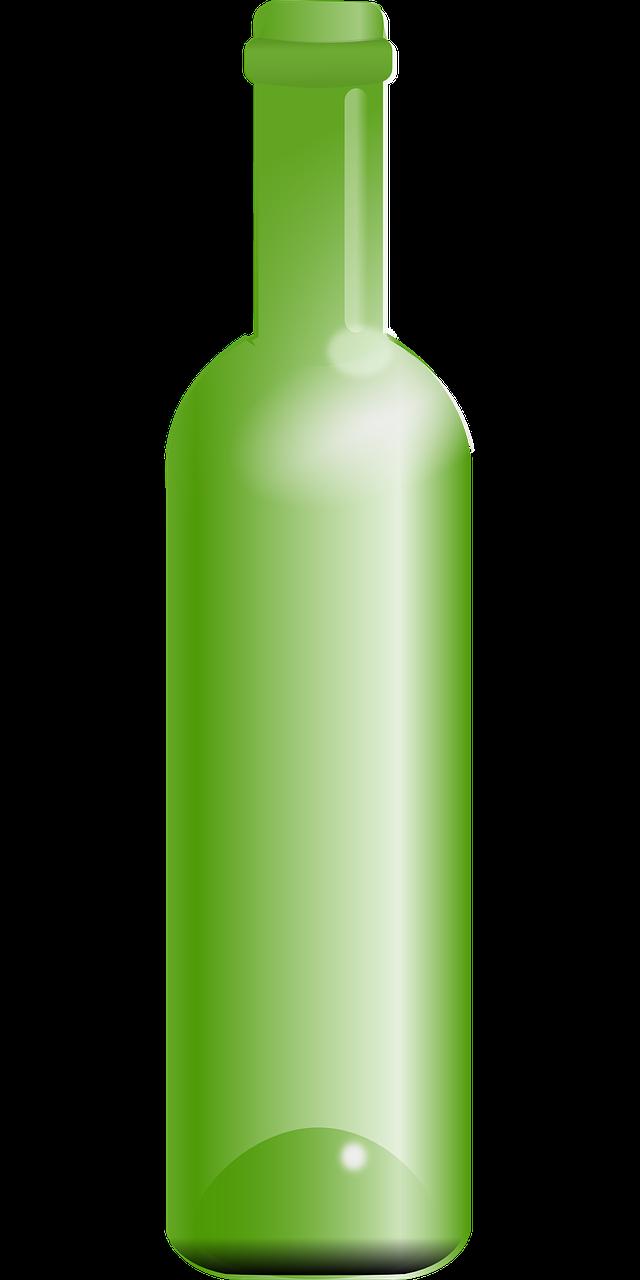Бутылки картинки