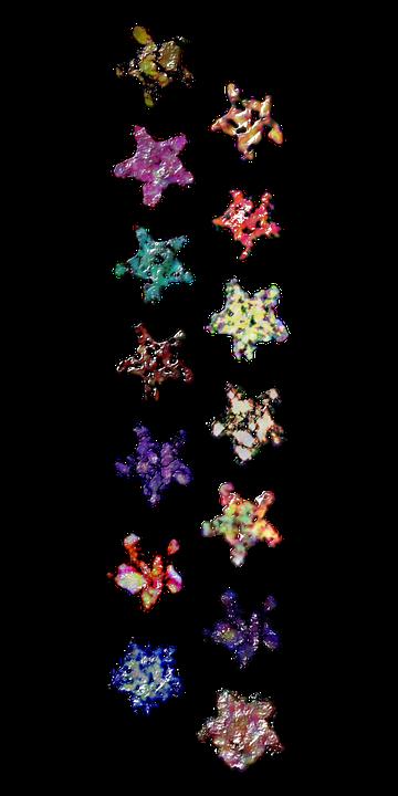 89+ Gambar Bintang Retak Terlihat Keren