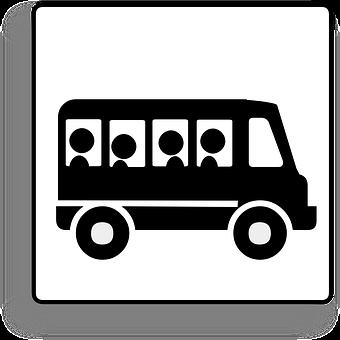 Autobus Scolaire, Bus De Ville, Autobus