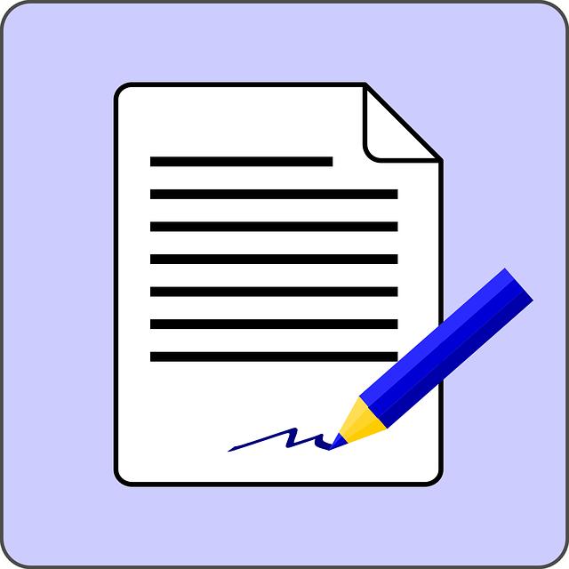 ausleihen formular vorlage