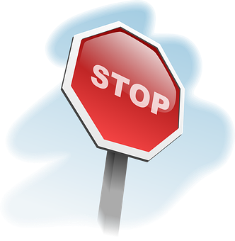 Image result for Free stop sign images