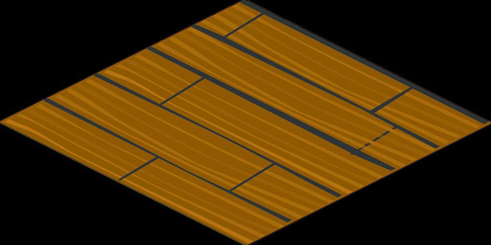 tile hardwood flooring wood free vector graphic on pixabay rh pixabay com vector image wood grain vector wood grain tutorial