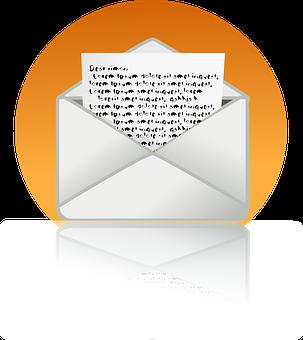 怎么用外贸邮件群发