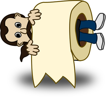 Toilette Bilder Pixabay Kostenlose Bilder Herunterladen