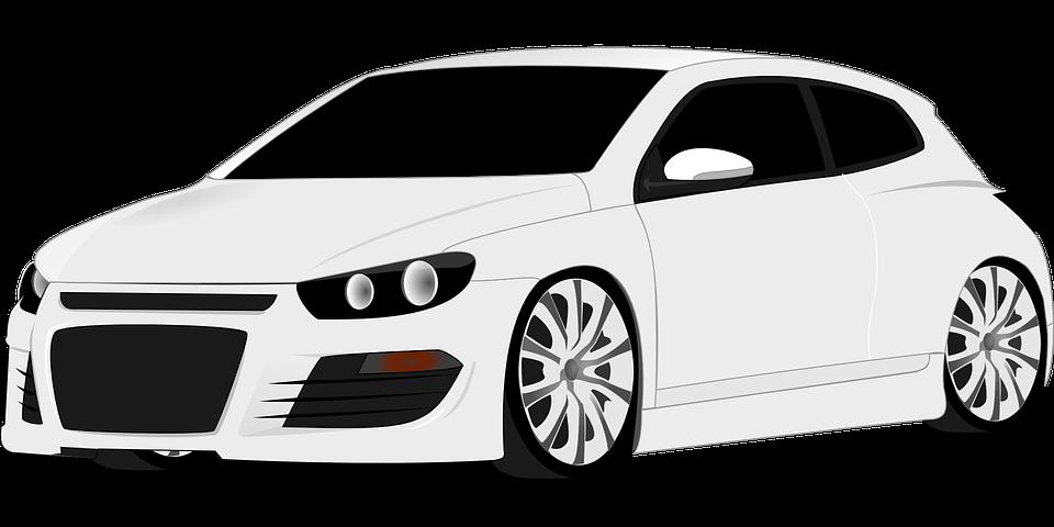 araba l 252 ks renk tonu 183 pixabay da 252 cretsiz vekt 246 r grafik