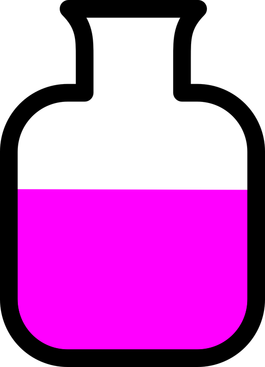 520 x 720 png 16kBSpices