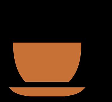 Cup, Mug, Teacup, Beverage, Drink, Tea