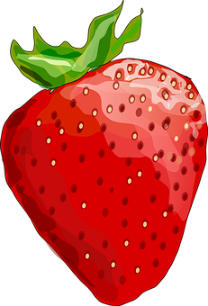 strawberry vector graphics pixabay download free images rh pixabay com strawberry vector freepik strawberry vector watercolor