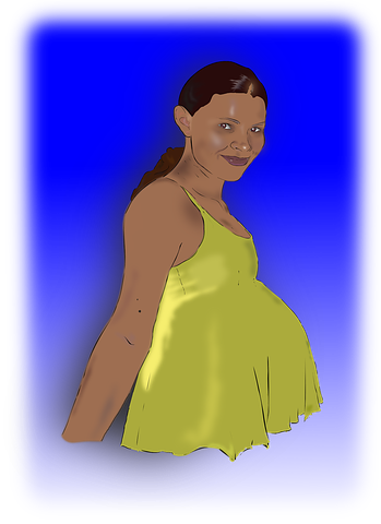 pregnancy delivery time, birth signs, pre labour signs, pregnancy delivery time