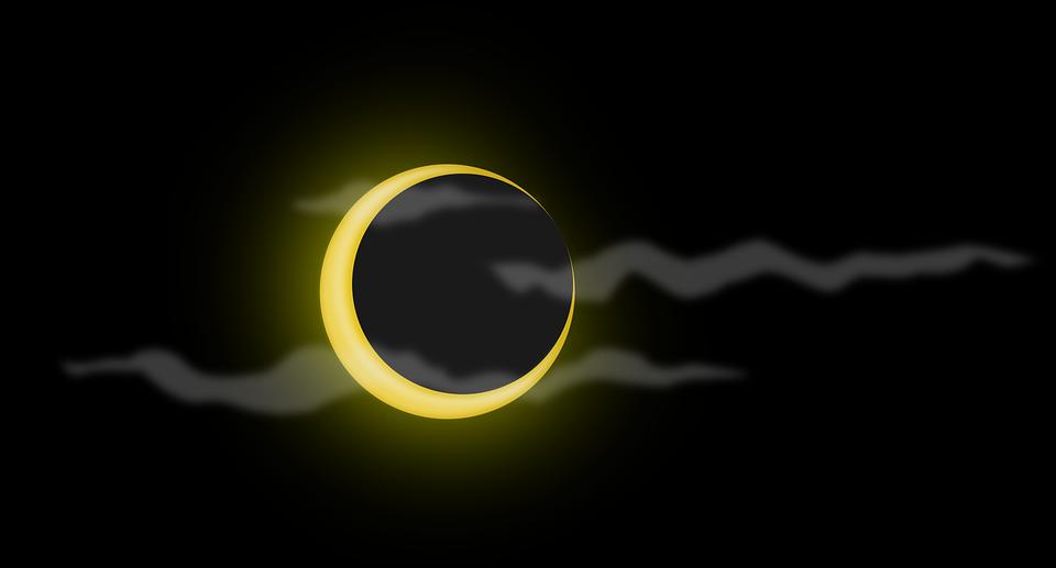 kostenlose vektorgrafik nacht dunkel himmel schwarz kostenloses bild auf pixabay 38060. Black Bedroom Furniture Sets. Home Design Ideas