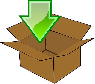 Looking For The Best Removalists