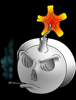 Merokok Gambar Vektor Unduh Gambar Gratis Pixabay