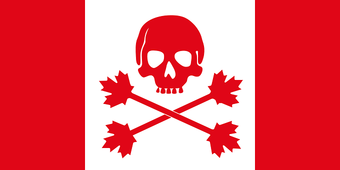 60+ Free Pirate Flag & Pirate Images - Pixabay