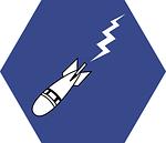 bombardment, squadron, world