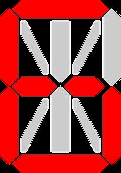 70+ Free Number 6 & Six Images - Pixabay
