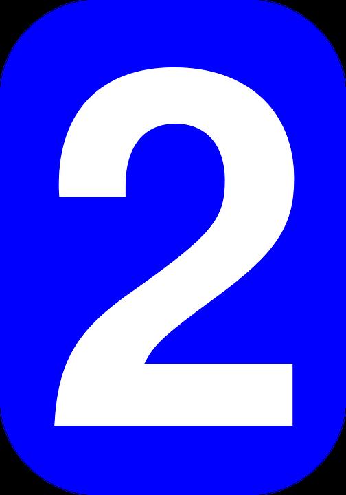 vector gratis  rect u00e1ngulo  redondeado  numeral