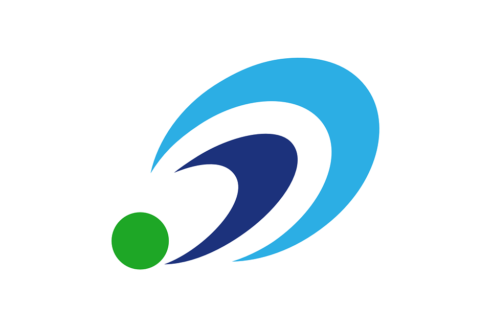 Bendera Jepang Hijau Gambar Vektor Gratis Di Pixabay