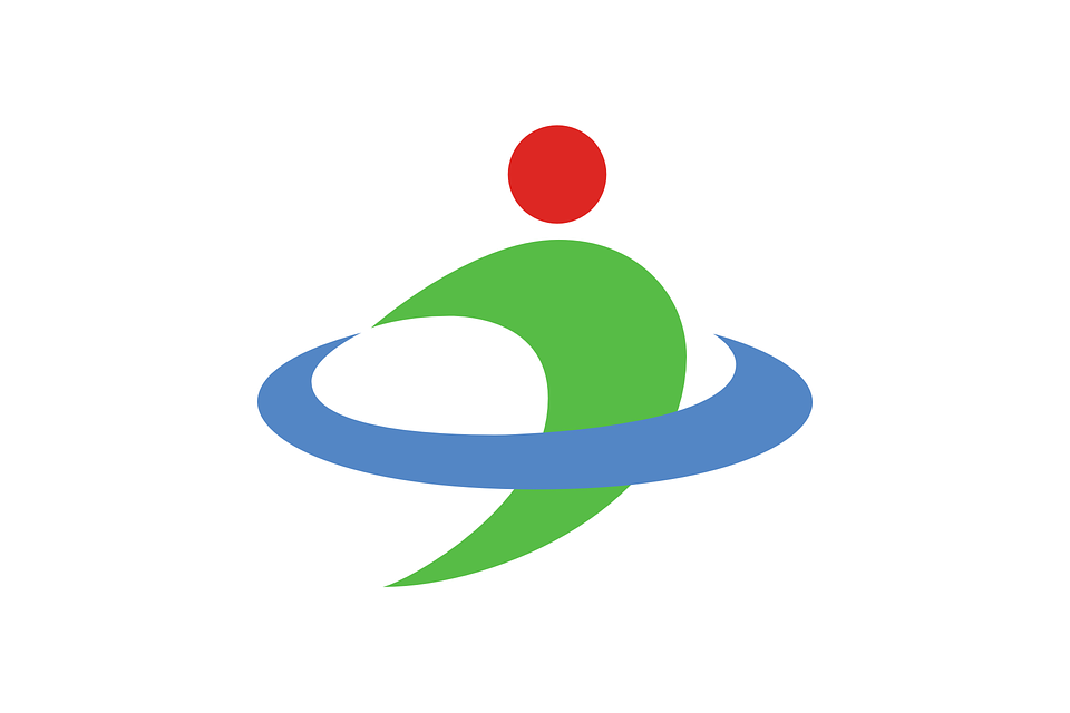 flag logos okinawa free vector graphic on pixabay rh pixabay com flag logo restaurant flag logo design