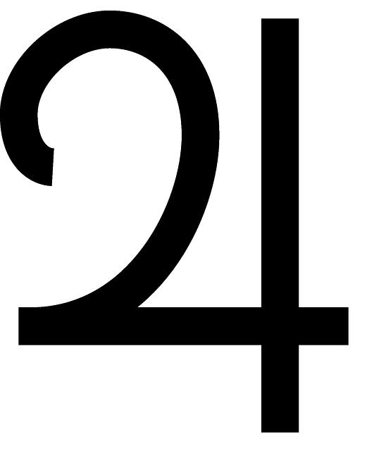 image vectorielle gratuite symbole jupiter plan232te