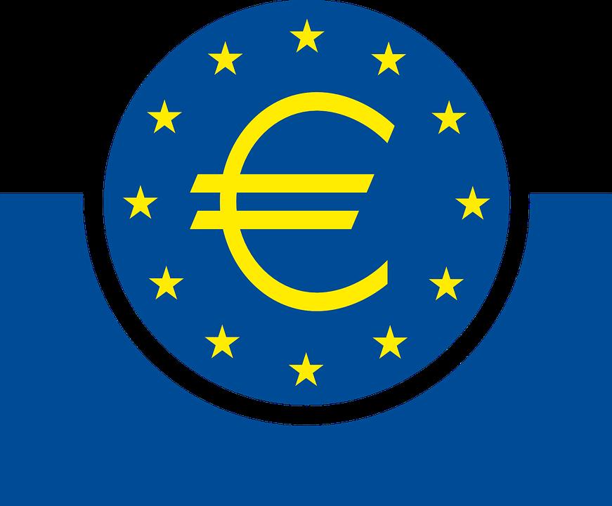 The monetary of european central bank