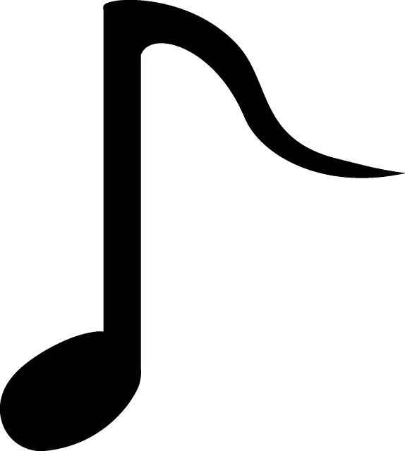 image vectorielle gratuite notes - photo #4