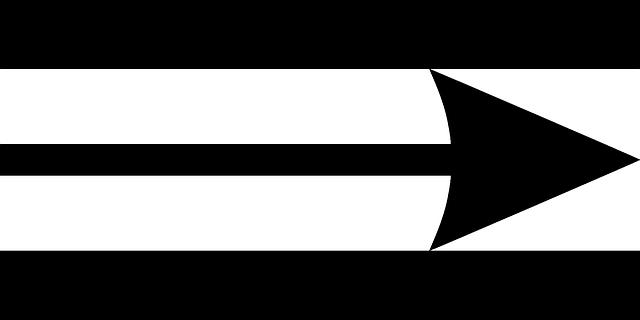 seta black silhueta gr fico vetorial gr tis no pixabay. Black Bedroom Furniture Sets. Home Design Ideas