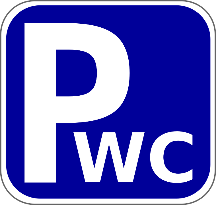 parkplatz sextreff sky blue movie kostenlos