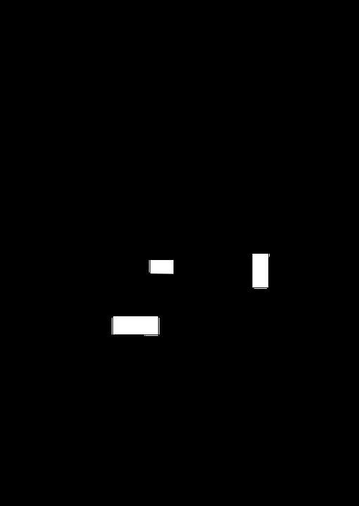 77 Gambar Logo Kursi Roda Gratis Terbaik