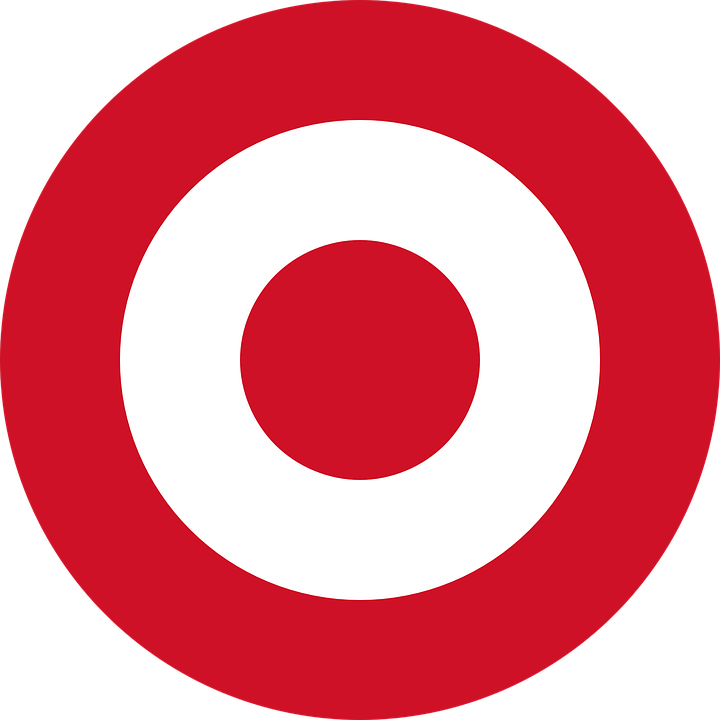 bullseye image free  Target Circle Bullseye · Free vector graphic on Pixabay