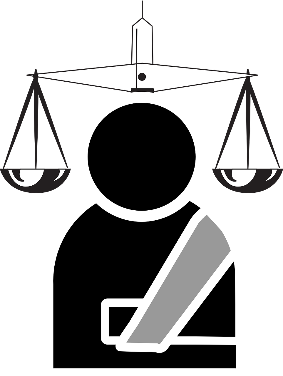 personal injury lawyer in Sharjah