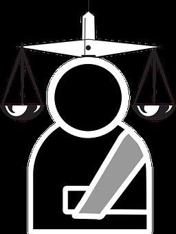 Derecho, Abogado, Abogados, Lesiones