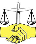law, judge, lawyer