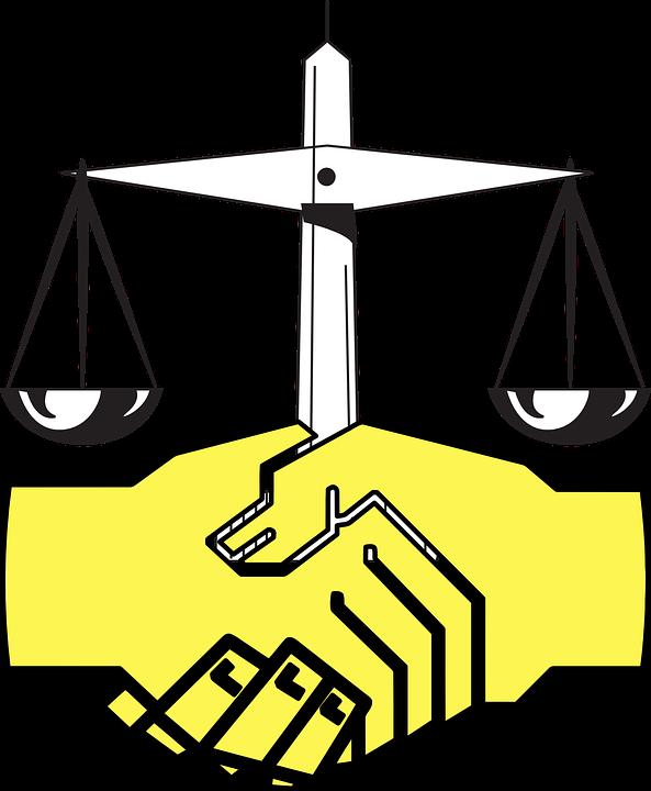 Law, Judge, Lawyer, Suit, Case, Settlement, Court