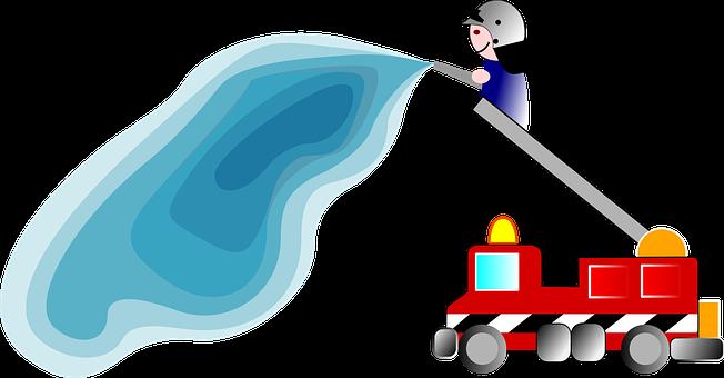 Klettergerüst Clipart : Leiter bilder kostenlose herunterladen pixabay