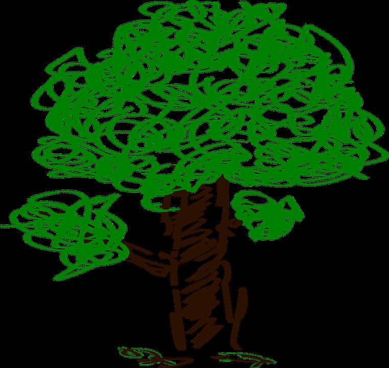 Ağaç Resmi Resimler ücretsiz Resimleri Indir Pixabay