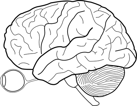 Diagram Grficos Vectoriales