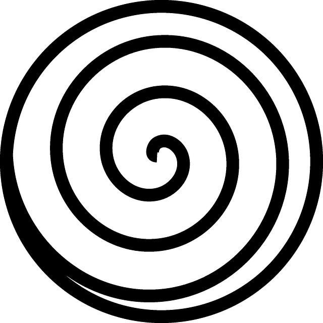 Spirale | Pioneers Of Change