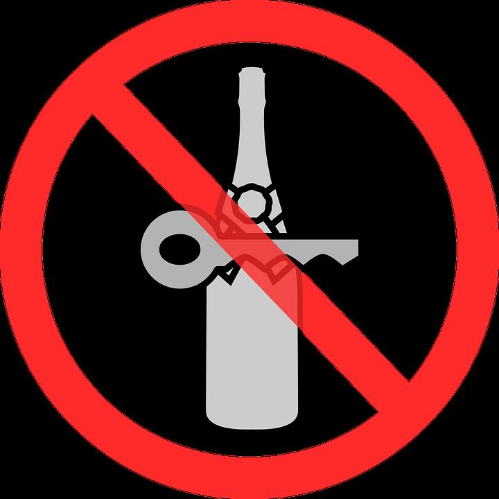 Alcool Au Volant, Potable, Alcool, Ivre, Liqueur, Dui