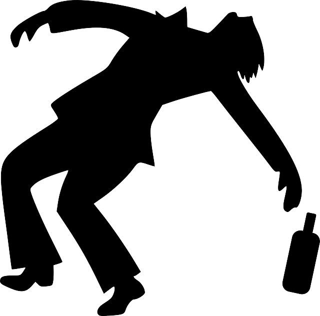 drunkard man guy  u00b7 free vector graphic on pixabay
