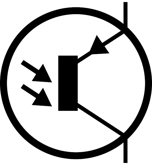free vector graphic  transistor  circuit  electronics - free image on pixabay