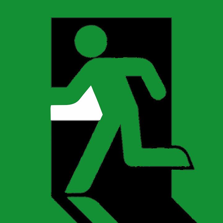 91f6fe49253c0 Fuego De Seguridad Señales - Gráficos vectoriales gratis en Pixabay