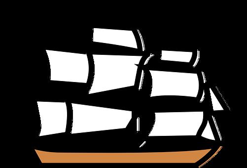 10 Free Drifting Bottle Vectors Pixabay