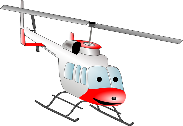 free vector graphic helicopter  chopper  cartoon  fly clip art helicopter landing clip art helicopter landing