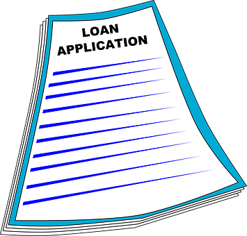 Loans For Bad Credit 2021- Best Personal Loans For Bad Credit