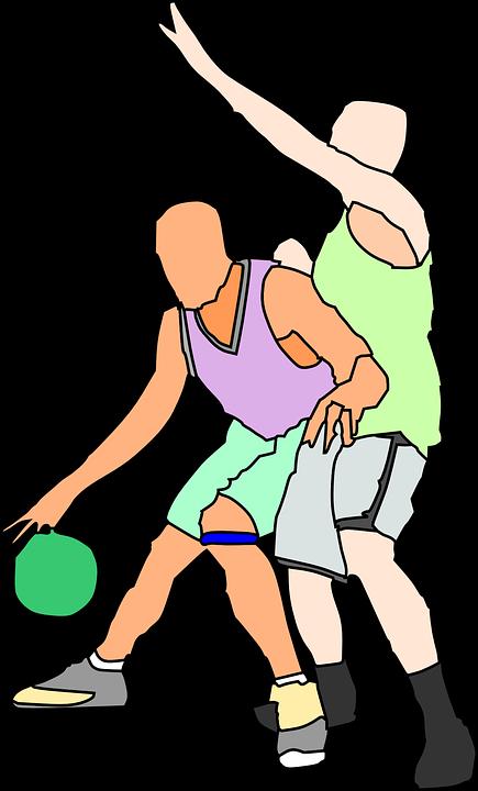 Shot Vector Graphics Pixabay Download Free Images